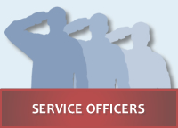 Service Officers